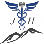 Chirurgie-Hofmann-Innsbruck-Logo