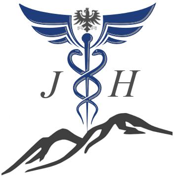 Chirurgie Hofmann Innsbruck