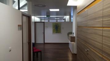 Ordination für operative und konservative Chirurgie in Innsbruck