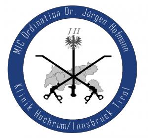 mic-chirugie-innsbruck